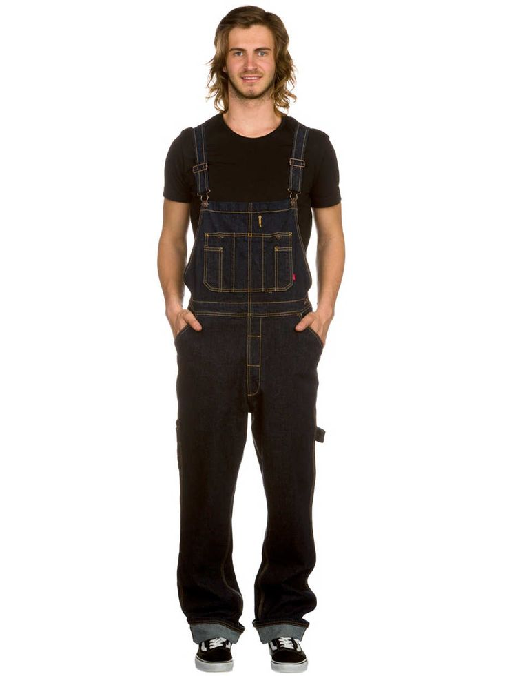altamont dickson overall jeans products and overalls. Black Bedroom Furniture Sets. Home Design Ideas