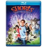 Shorts [Blu-ray] (Blu-ray)By Jon Cryer