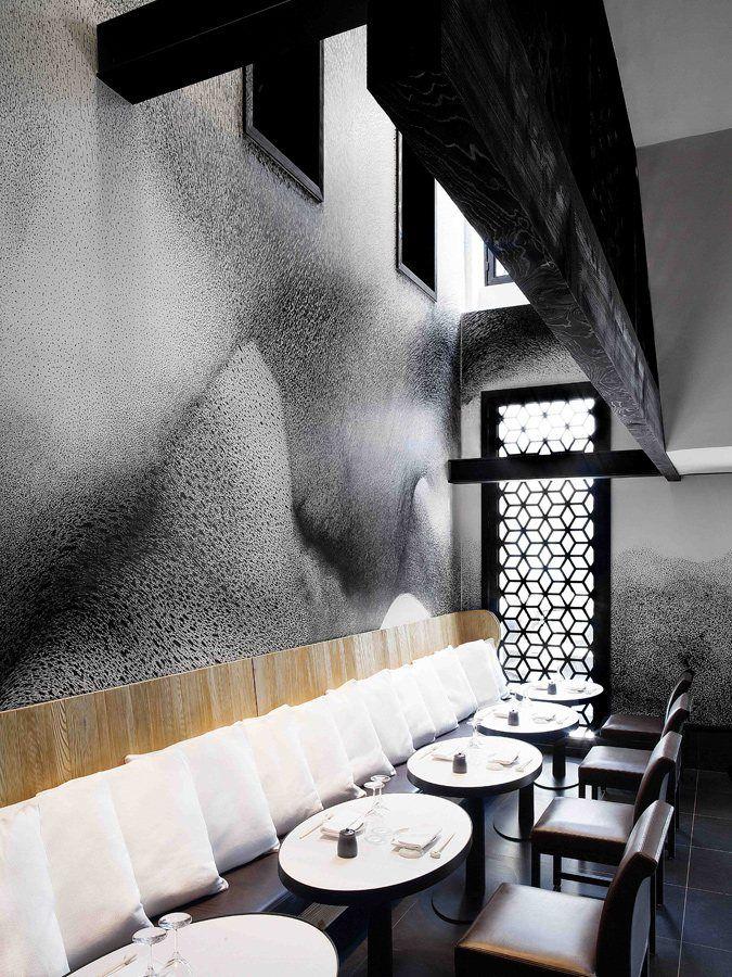 best of restaurants 2 - Travertine Restaurant Ideas