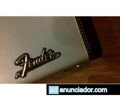Bajo Fender Jazz Bass 60th anniversary Madrid - Adanunciador.com   Tu sitio de anuncios clasificados gratis - anunciador espa�a