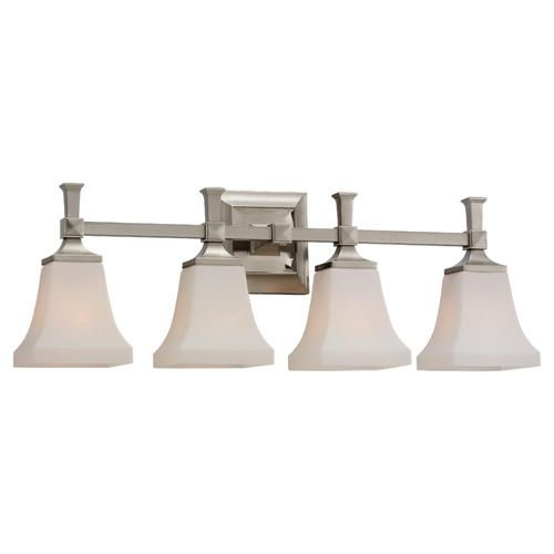 menards bathroom vanity lights 31 cool bathroom lighting at menards eyagci 19443