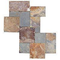 Kitchen Tiles Lincoln 24 best tile images on pinterest   kitchen backsplash, stone wall
