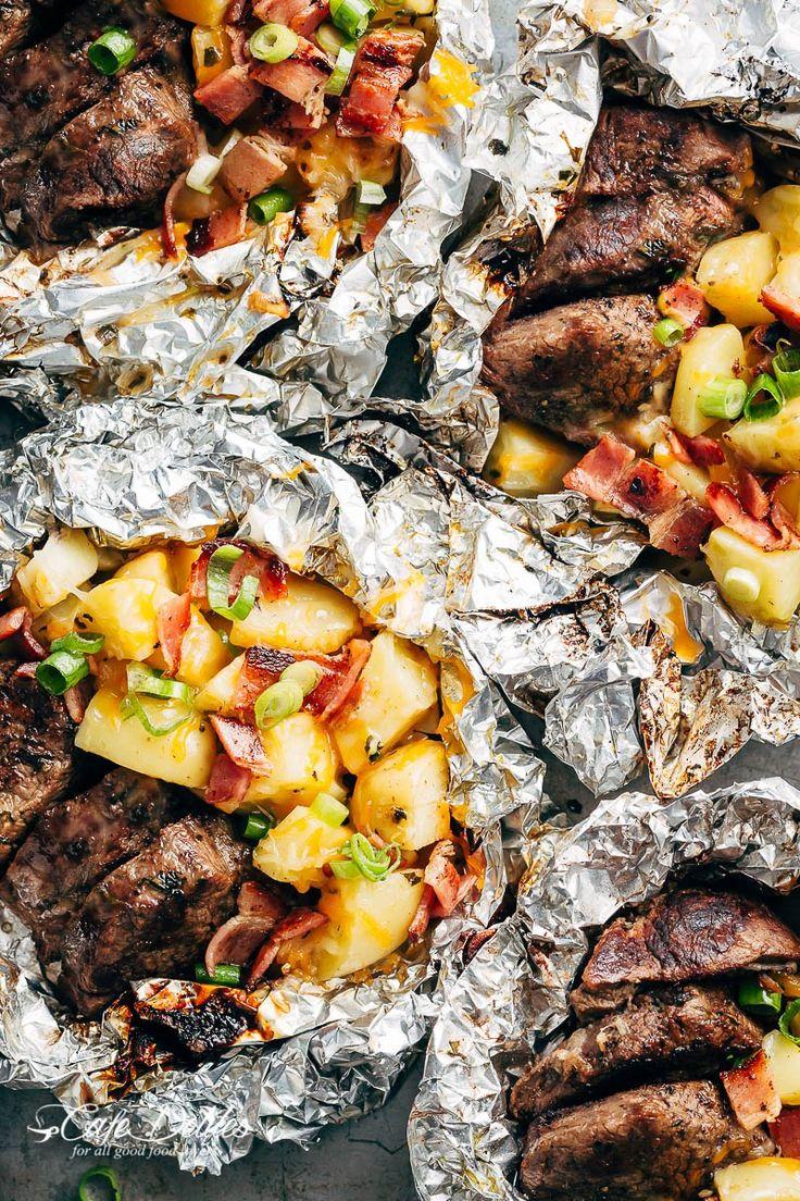 The 25+ best Stove Top Steak ideas on Pinterest | Sirloin steak ...