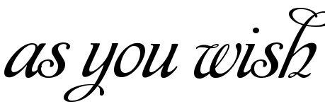 Tattoo fonts generator online