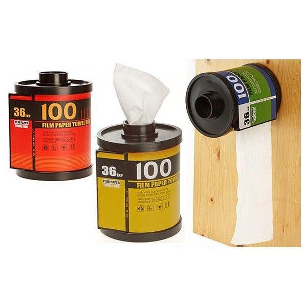 17 mejores ideas sobre dispensadores de papel higi nico en for Dispensadores para banos