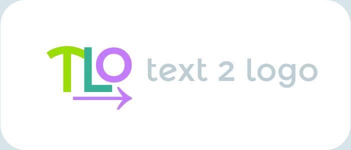 Text2Logo è un nuovissimo servizio appena nato, tutto italiano, che permette tramite un semplice ed intuitivo editor di generare un qualsiasi logo, partendo da