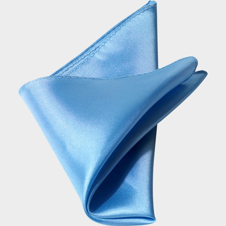 Buy a Men's Wearhouse Sky Blue 100% Silk Pocket Square online at Men's Wearhouse. See the latest styles of men's Pocket Squares. FREE Shipping on orders $99+.