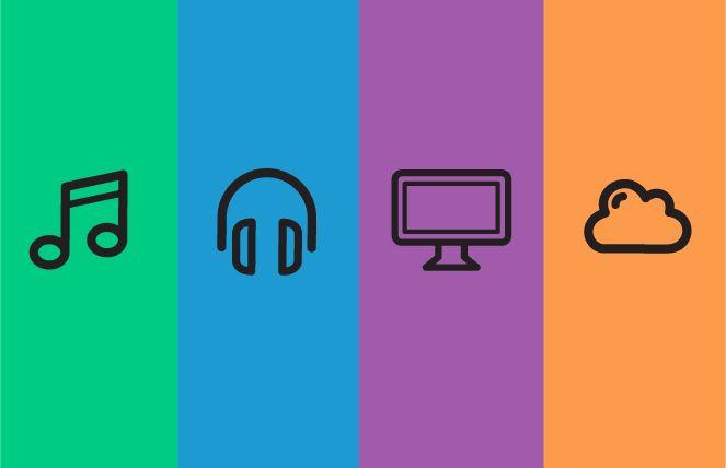 la-battaglia-delle-piattaforme-di-musica-in-streaming
