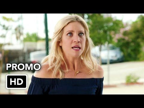 """Crazy Ex-Girlfriend 2x07 Promo """"Who's the Cool Girl Josh is Dating?"""" (HD..."""