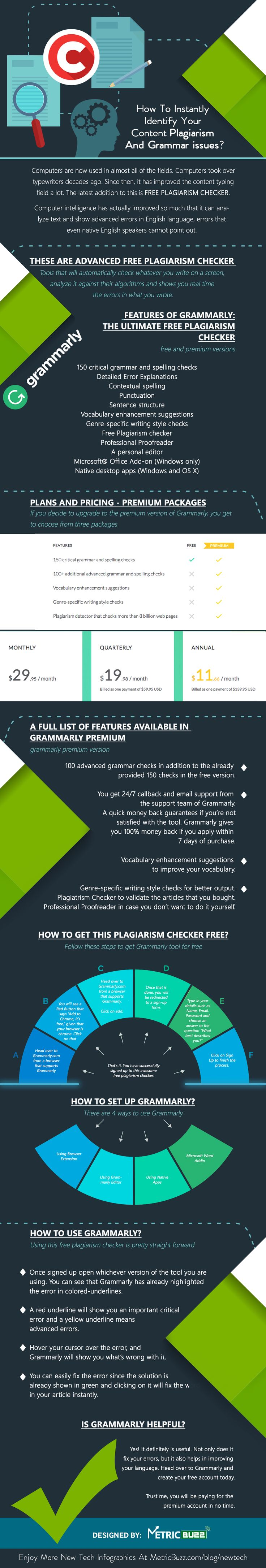 17 best ideas about plagiarism checker check for plagiarism checker metricbuzz com blog plagiarism checker
