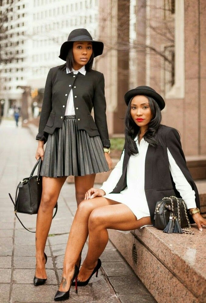 Best 25 ivy league style ideas on pinterest oxford clothing ivy league and preppy girl names - Diva style fashion ...
