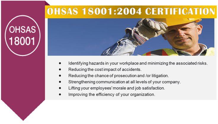 High quality management system #ISOConsultantInDubai