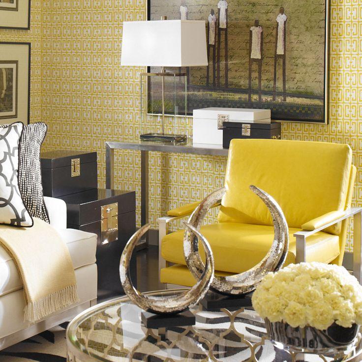 Https Www Pinterest Com Michelleblackbu Design Sparkle For The Home
