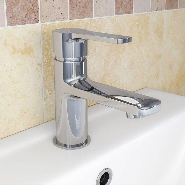 Bathroom Mirrors Victoria Plumb 17 best bathroom images on pinterest