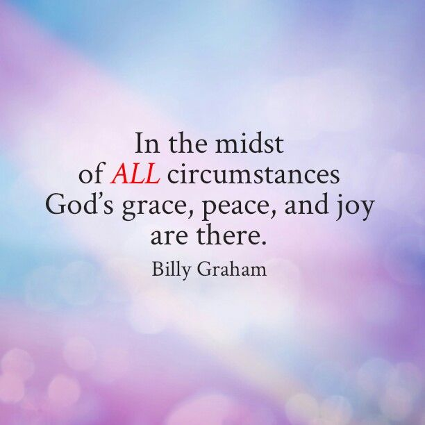 12 Best Images About Billy Graham Quotes On Pinterest