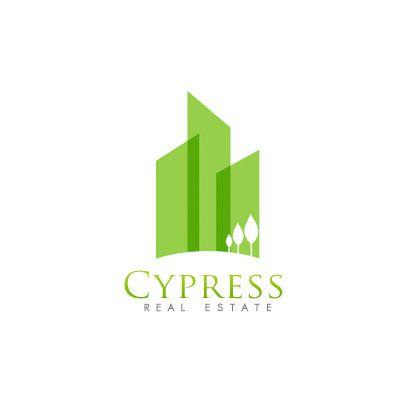 Cypress Logo Logo Design Gallery Inspiration LogoMix Logo - cypress resume