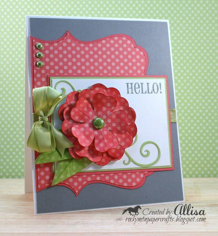 Любовью, кардмейкинг как делать открытки