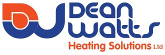 Testimonials for Boiler Repairs, Installation and Central Heating Services in Harlow, Stevenage & Hertford by Dean Watts in Hertfordshire and surrounding areas.