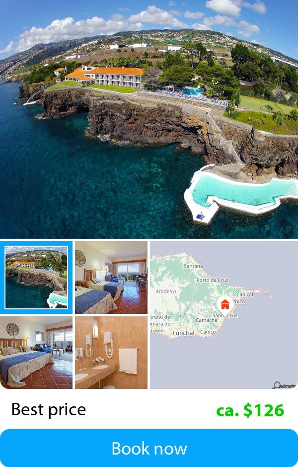 Albatroz Beach & Yacht Club (Santa Cruz, Portugal) – Book this hotel at the cheapest price on sefibo.