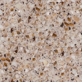 Lg W X L Sugarloaf Solid Surface Countertop Sample Current Kitchen Countertops