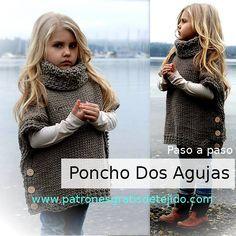 poncho-dohttp://www.patronesgratisdetejido.com/2016/07/poncho-dos-agujas-para-nina-paso-paso.htmlagujas-paso-a-paso.jpg (640×640)