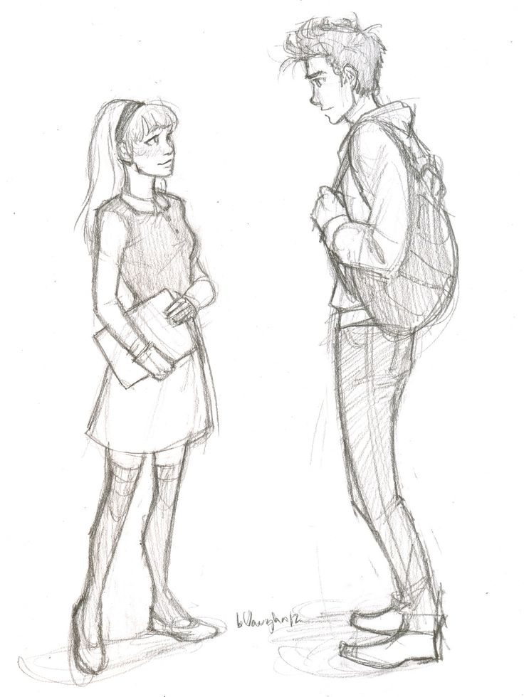 Burdge Pinterest Dessin De Fan Gwen Stacy Et Meillleurs