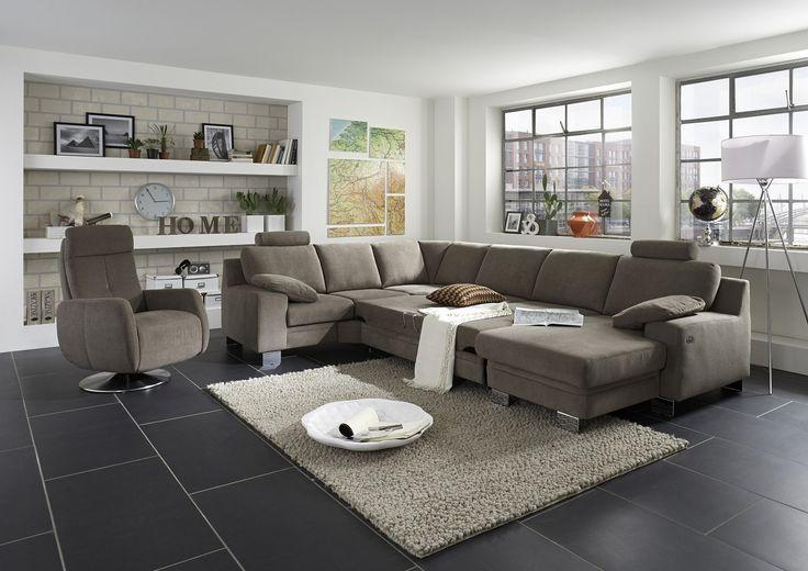 Talent sofa - Sælen møbler