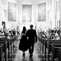 6 Rekomendasi Wedding Venue Gereja Katolik di Jakarta