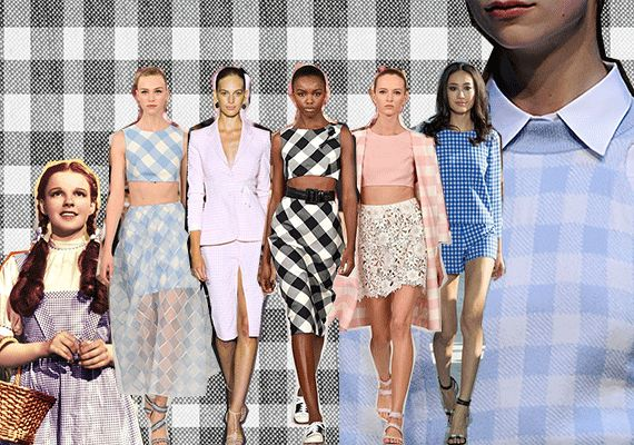 Trend report: part one — Fourth Edition
