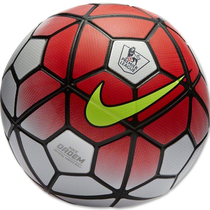 online store f182b 54e20 Nike Hypervenom React Training Soccer Ball 2015 - 2016 ...