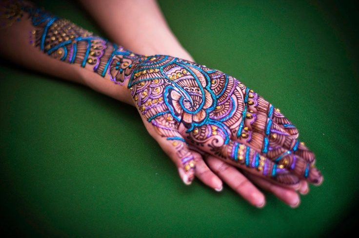 Mehndi Ceremony Wishes : Best images about wedding stuff on pinterest