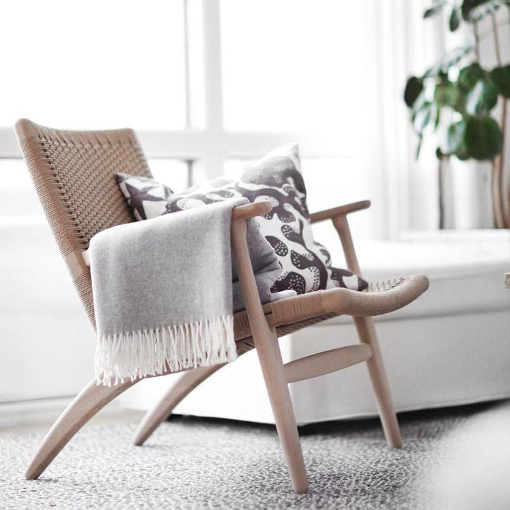"Frida Ramstedt auf Instagram: ""My latest investment for our home  New blogpost ➡️ Trendenser.se"""