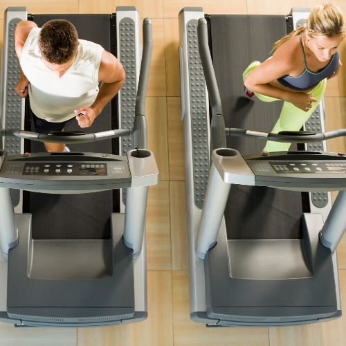 For running beginners. Treadmill workout.: Fit, Treadmill Workouts, Burning 500 Calories, Beginner Treadmills Workout, Interval Workout, Cardio Workout, 40 Minute, Exercise Workout, Interval Training