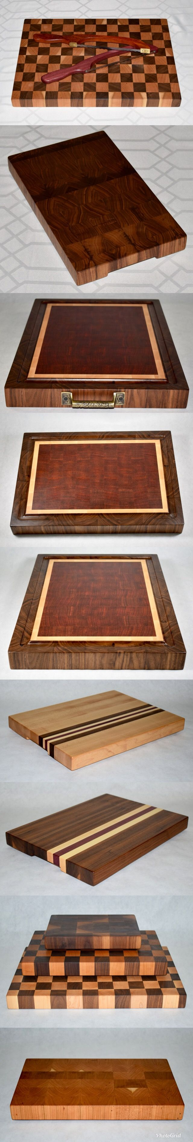 One simple and practical way to liven up a space is to add wooden counter tops, butcher-blocks or cutting boards. These items not only serve a purpose, but also provide a animated eye-catching piece of décor. #homedecor #wood #woodworking #handcrafted #foodie #partydecor #gifts #giftguide #giftsforher #amazing #giftideas #cook #chef #house #kitchendesign #wedding #weddinggift #dinnerparty #partytime #kitchenideas #weddinginspiration #homedecor #kitchens #weddingplanner #houseideas #wood