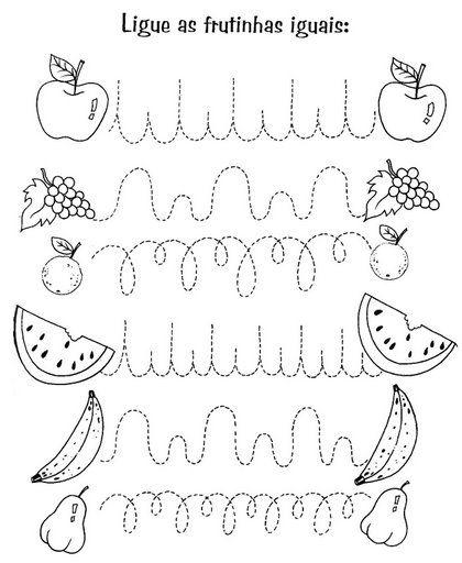 Clara Libe: Desenhos para colorir