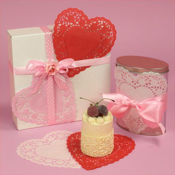68 best Wedding - Favors images on Pinterest | Dessert tables ...