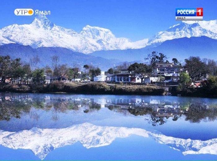 СТАЛО ИЗВЕСТНО САМОЕ БЮДЖЕТНОЕ НАПРАВЛЕНИЕ ДЛЯ РОССИЙСКИХ ТУРИСТОВ.   Самым бюджетным направлением для самостоятельных туристов стал город Покхара в центральном Непале. Такую информацию публикует Лента.ру. Эксперты одного из туристических сервисов посчитали стоимость однодневного отдыха в разных городах мира: расходы на хостел, трехразовое питание, две поездки на общественном транспорте, посещение одного аттракциона и три дешевых банки пива. В Покхаре такой набор обойдется одному…