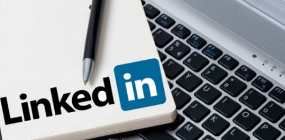 10 Vantaggi di usare Linkedin in Modo Efficace