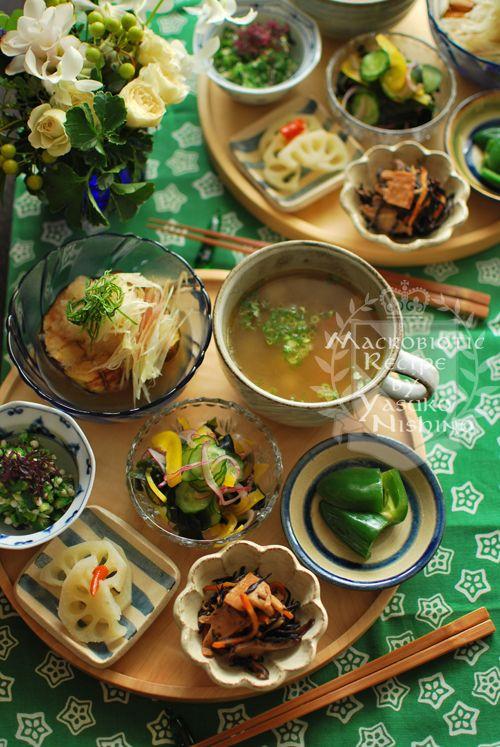 小鉢料理12