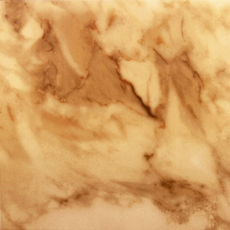 Predstavljamo Vam nove serije pločica Zorka Keramika. Marble!  http://www.zorka-keramika.rs/index.php/keramicke-plocice/itemlist/category/202-marble.html #Zorkakeramika #pločice #keramika