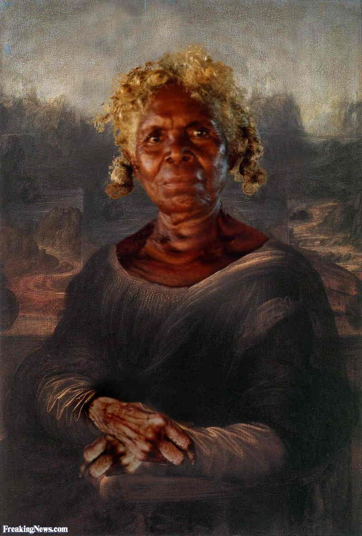 pictures-of-famous-black-artist