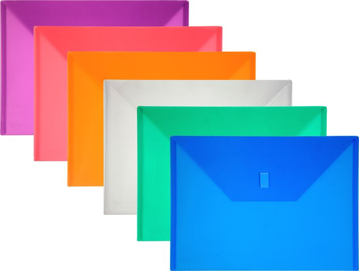 Les  Meilleures Ides De La Catgorie Letter Size Envelope Sur