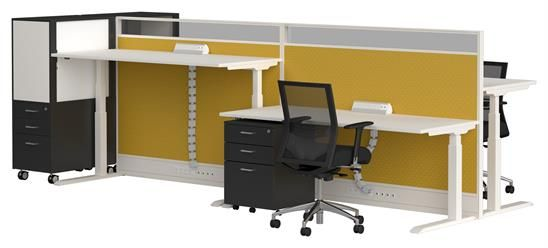 ▬► STRATA SIT N STAND ●►►    #office #furniture #office_furniture #office_furniture_Melbourne