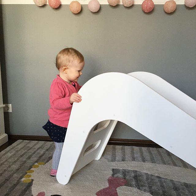 25  best ideas about rutsche kinderzimmer on pinterest ...