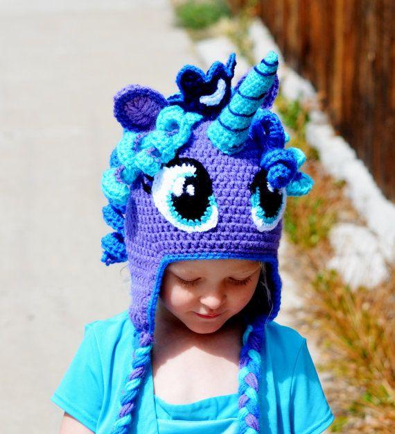 Princess Luna Costume https://www.etsy.com/listing/184937147/princess-luna-hat-princess-celestia-hat