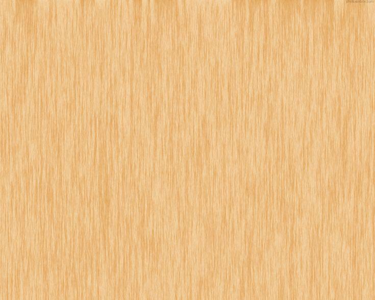 Light Wood Texture Jpg 5000 215 4000 Interstellar