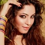 Shilpi Sharma Hot Bikini Pics