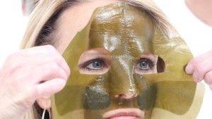 beautystrips mask