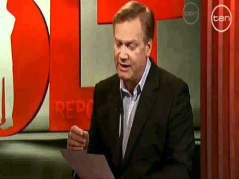 Andrew Bolt GETS OWNED on The Bolt Report 13 nov 2011