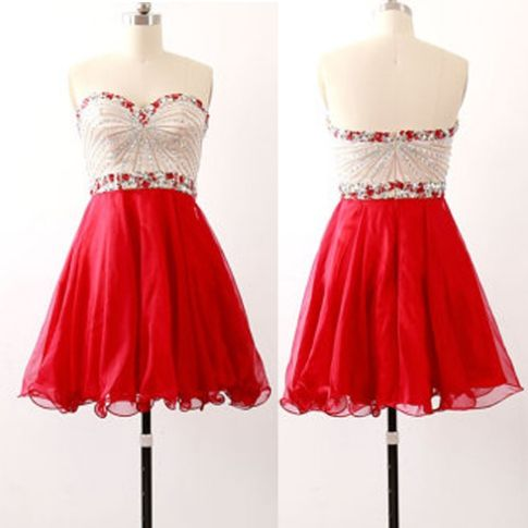 Red Dress, Prom Dress, Homecoming Dress, Red Prom Dress, Cheap Prom Dress, Cheap Dress, Dress Sale, Cheap Homecoming Dress, Red Homecoming Dress, Dress Prom, Prom Dress Cheap, Cheap Red Dress, Junior Dress, Prom Dress Sale, Homecoming Dress Cheap